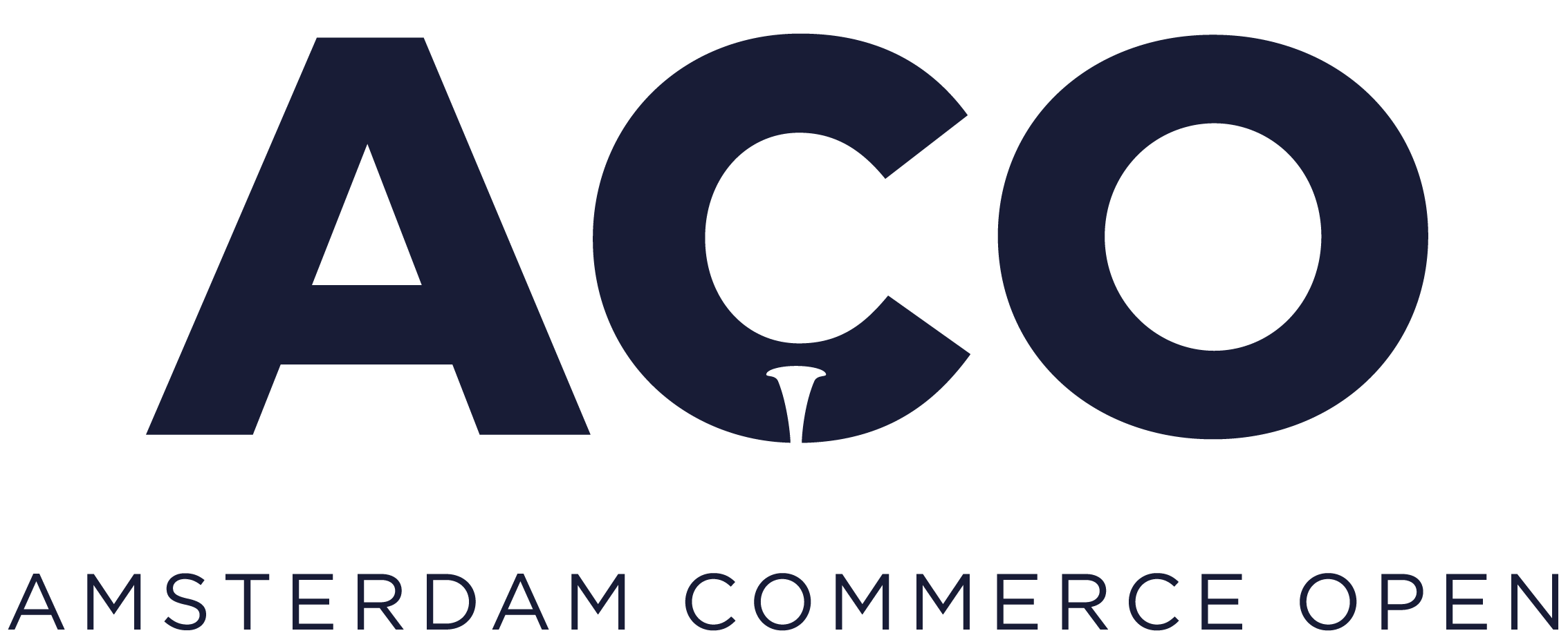 Amsterdam Commerce Open